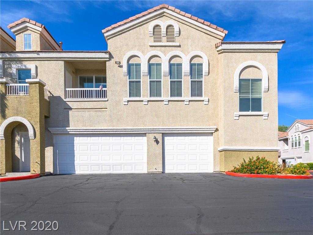 9975 Peace Way #2031 Property Photo - Las Vegas, NV real estate listing