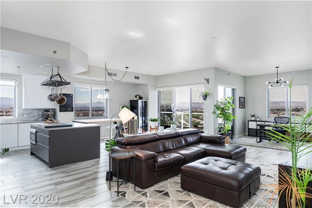 8255 S Las Vegas Boulevard #1121 Property Photo