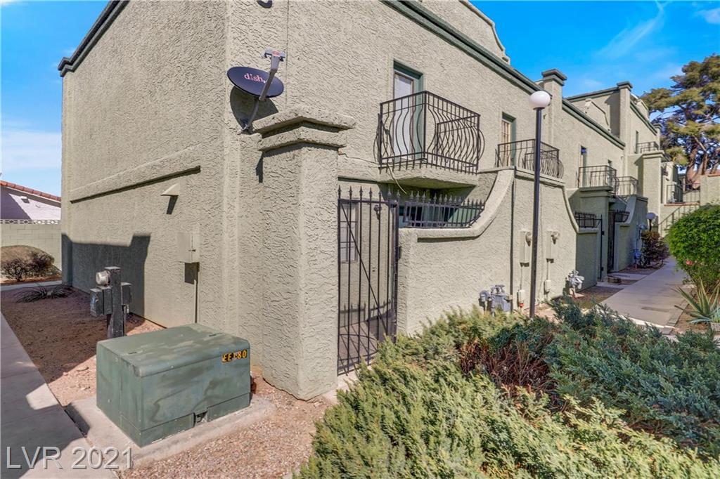 7078 Burcot Avenue #b15 Property Photo