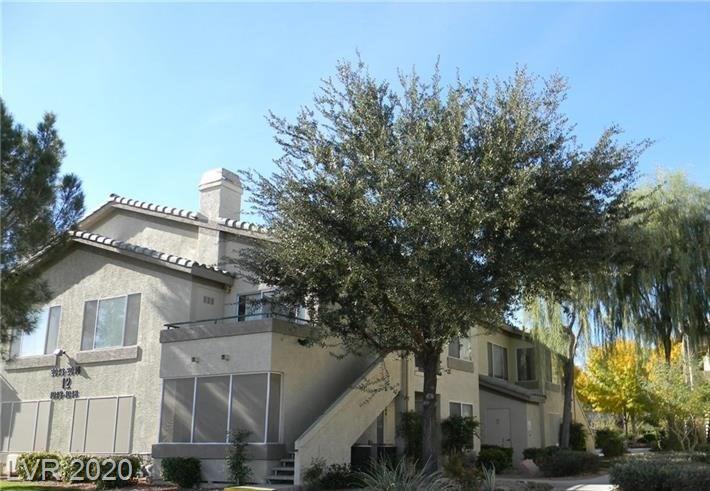 5710 Tropicana Avenue #2045 Property Photo - Las Vegas, NV real estate listing