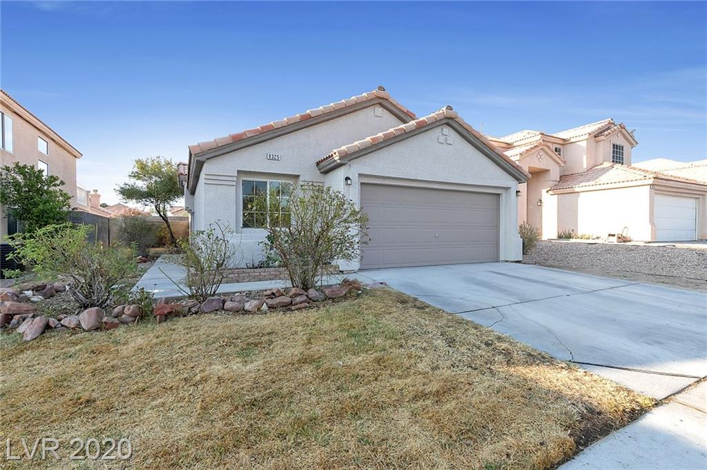 9325 Red Rose Avenue Property Photo