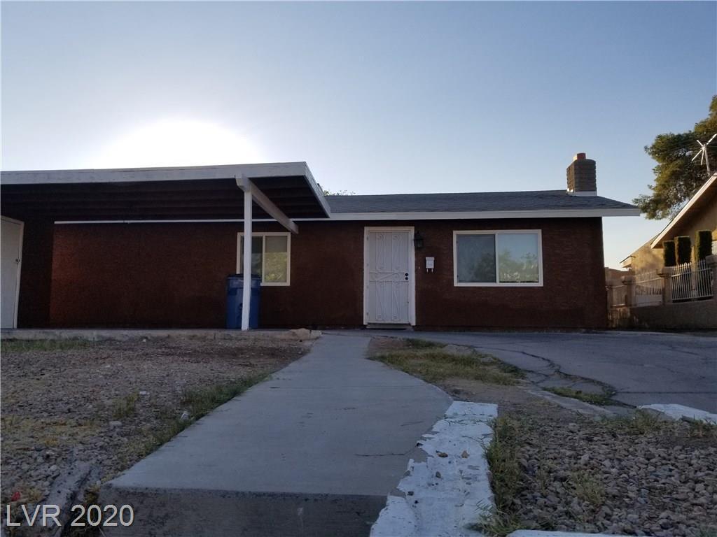 5220 Orinda Avenue Property Photo