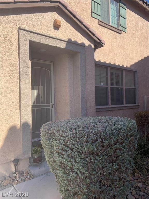 5224 Pendergrass Street Property Photo - North Las Vegas, NV real estate listing