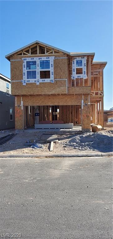 Camden Real Estate Listings Main Image