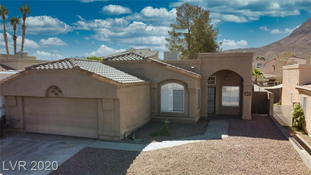 391 Viewmont Drive Property Photo