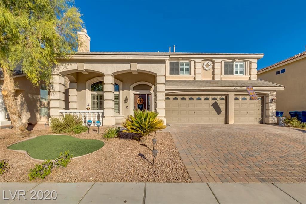 Carmel Hills Real Estate Listings Main Image