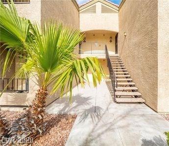 7885 Flamingo Road #2032 Property Photo