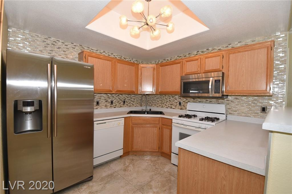 9470 Peace Way #120 Property Photo - Las Vegas, NV real estate listing