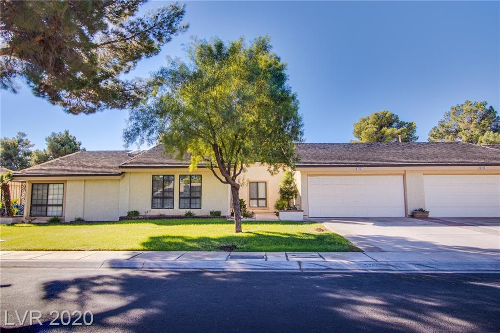 5701 Pearldrop Avenue Property Photo