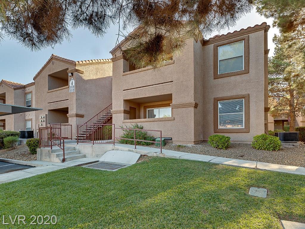1150 Buffalo Drive #1088 Property Photo - Las Vegas, NV real estate listing