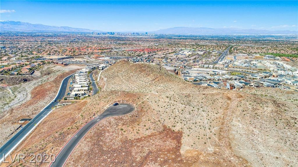 0 Climbing Canyon Drive Property Photo