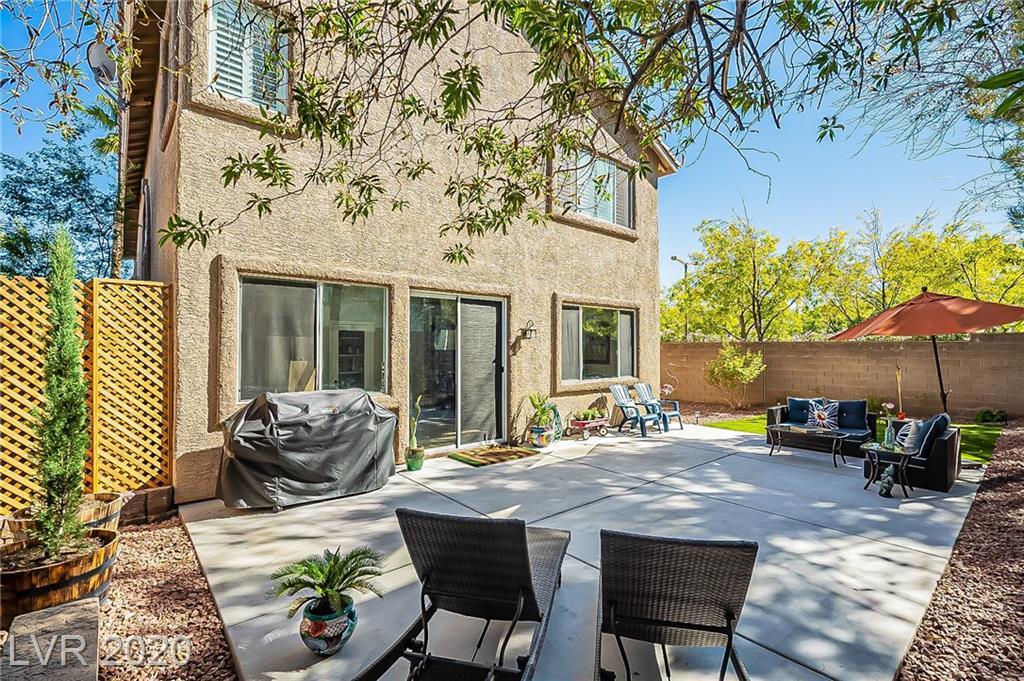 2729 Sweet Willow Lane Property Photo