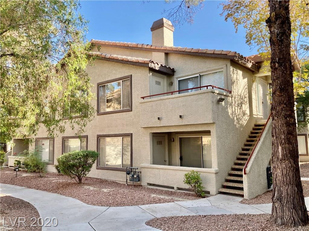 Canyon Willow West Condo Real Estate Listings Main Image