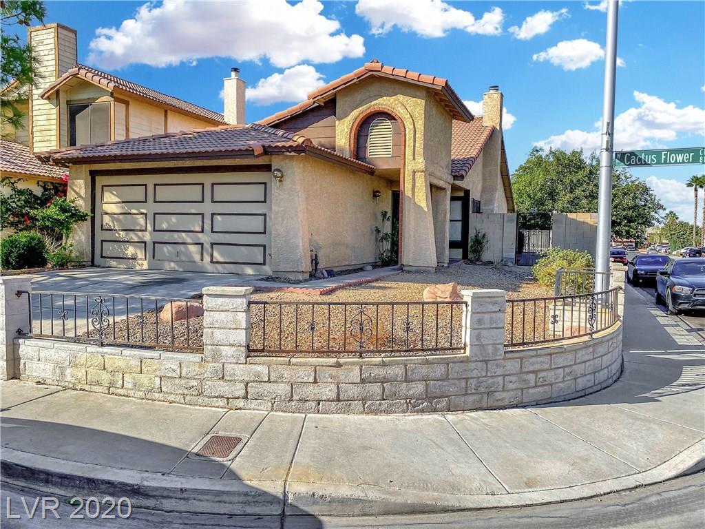 Cimarron Heights Real Estate Listings Main Image