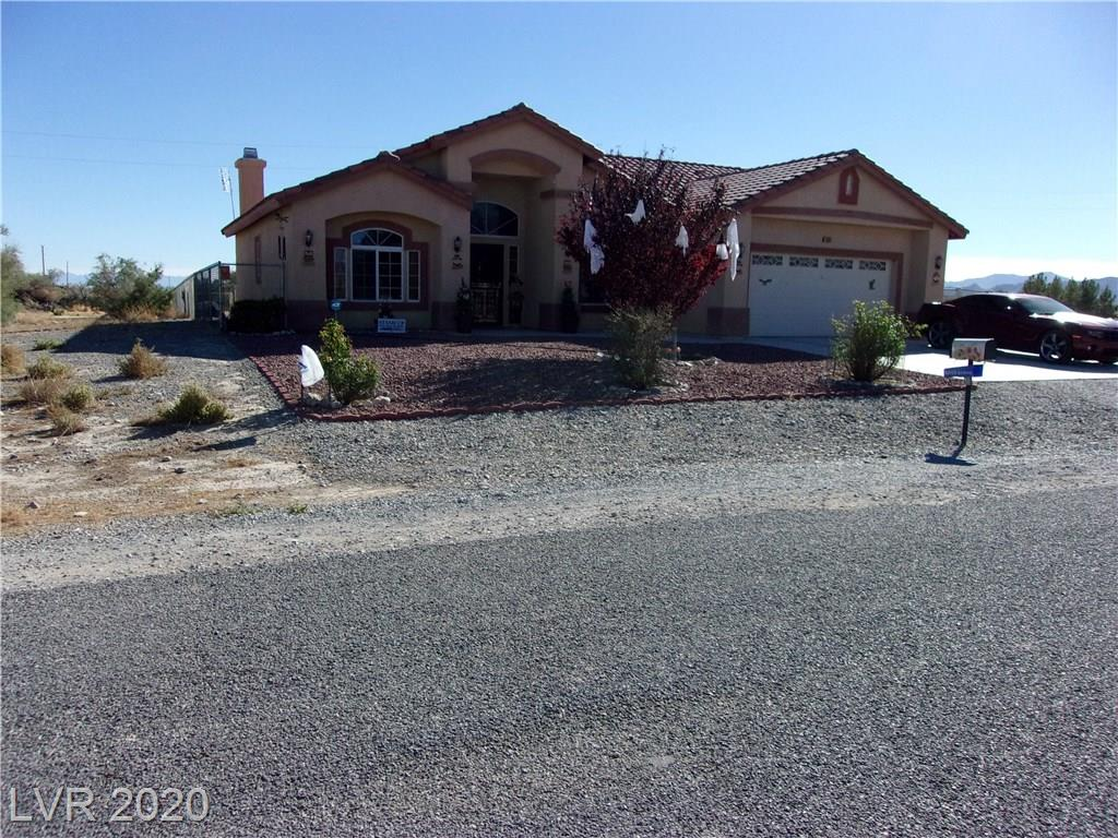 Calvada Valley North U3 Real Estate Listings Main Image