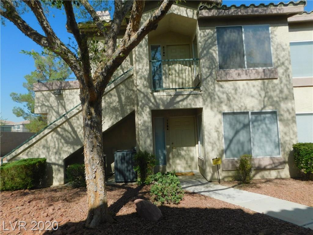 5710 Tropicana Avenue #2184 Property Photo - Las Vegas, NV real estate listing