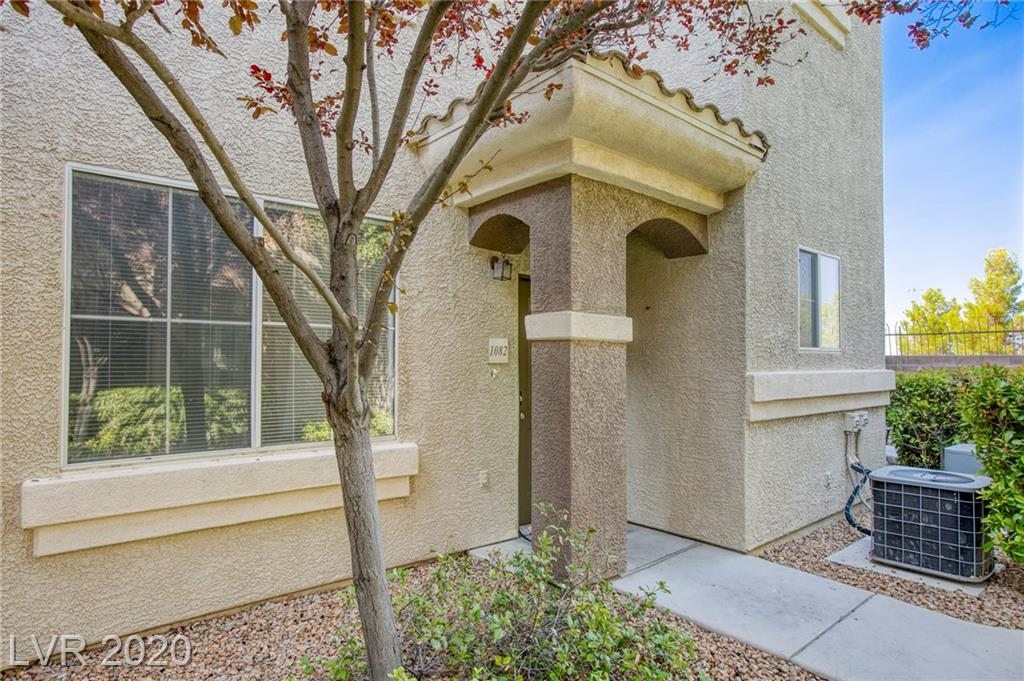 9050 W Warm Springs Road #1082 Property Photo - Las Vegas, NV real estate listing