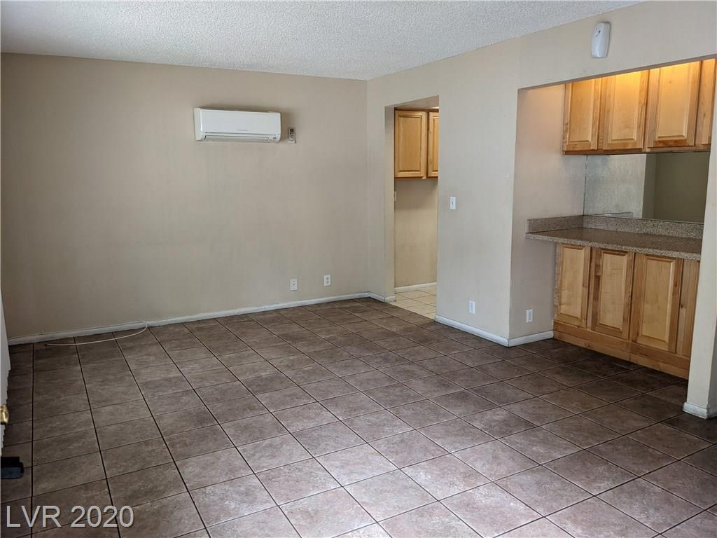 100 Crestline Drive #61 Property Photo - Las Vegas, NV real estate listing