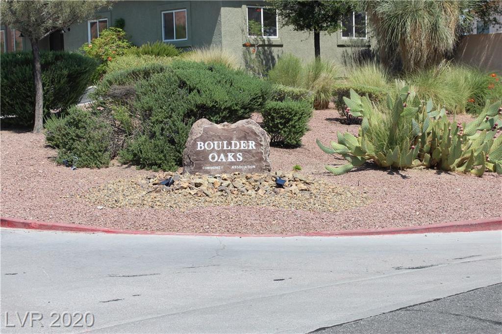 809 Robin Way Property Photo