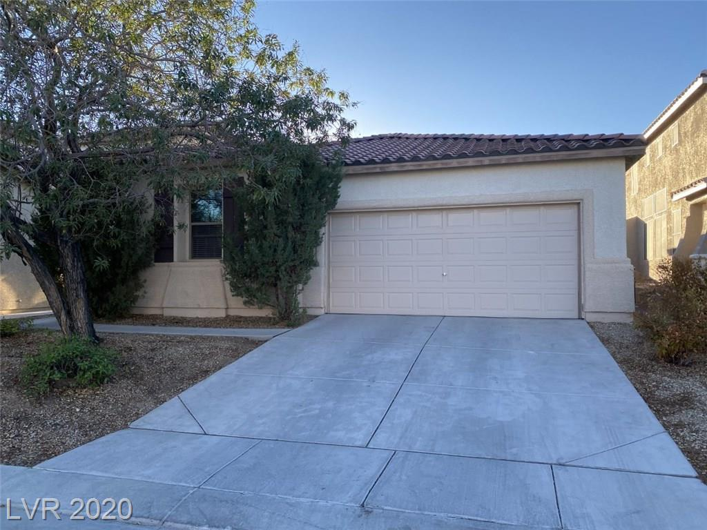 5531 VALLEY CANYON Street Property Photo