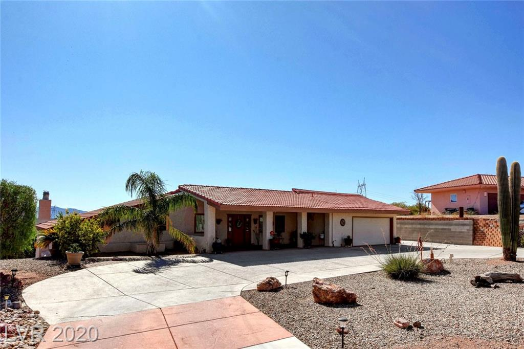 1447 San Felipe Drive Property Photo
