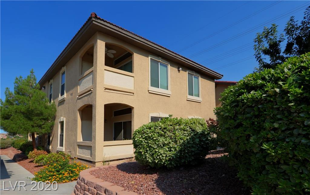3574 Desert Cliff Street #202 Property Photo - Las Vegas, NV real estate listing