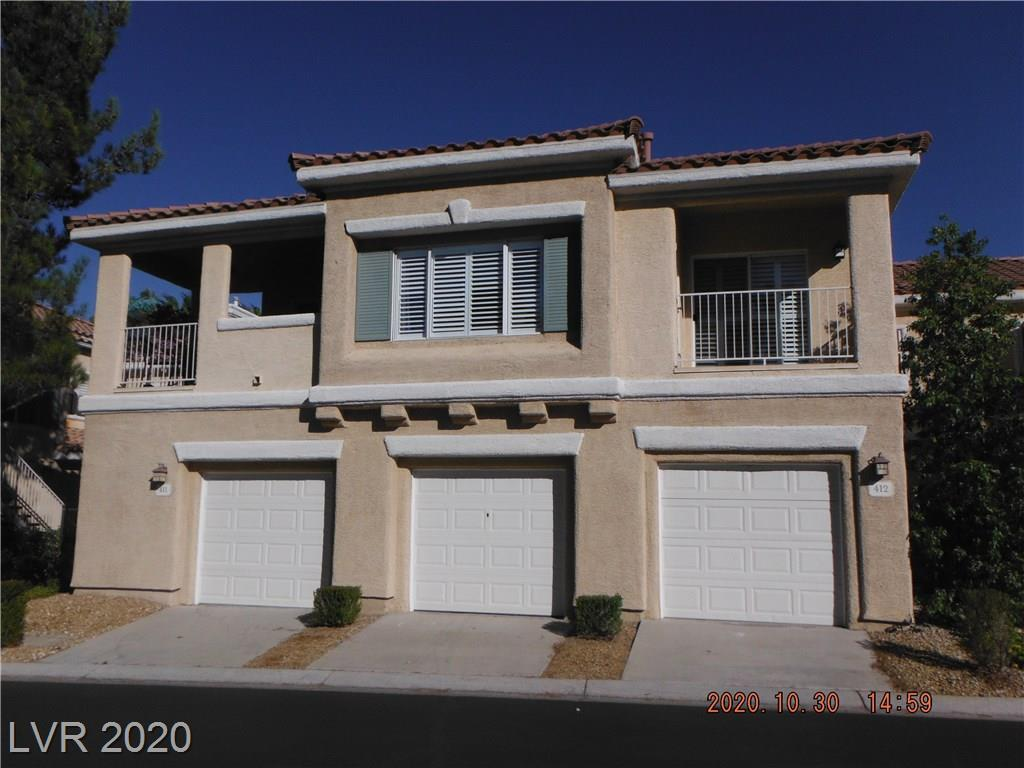251 S Green Valley Parkway #421 Property Photo - Henderson, NV real estate listing