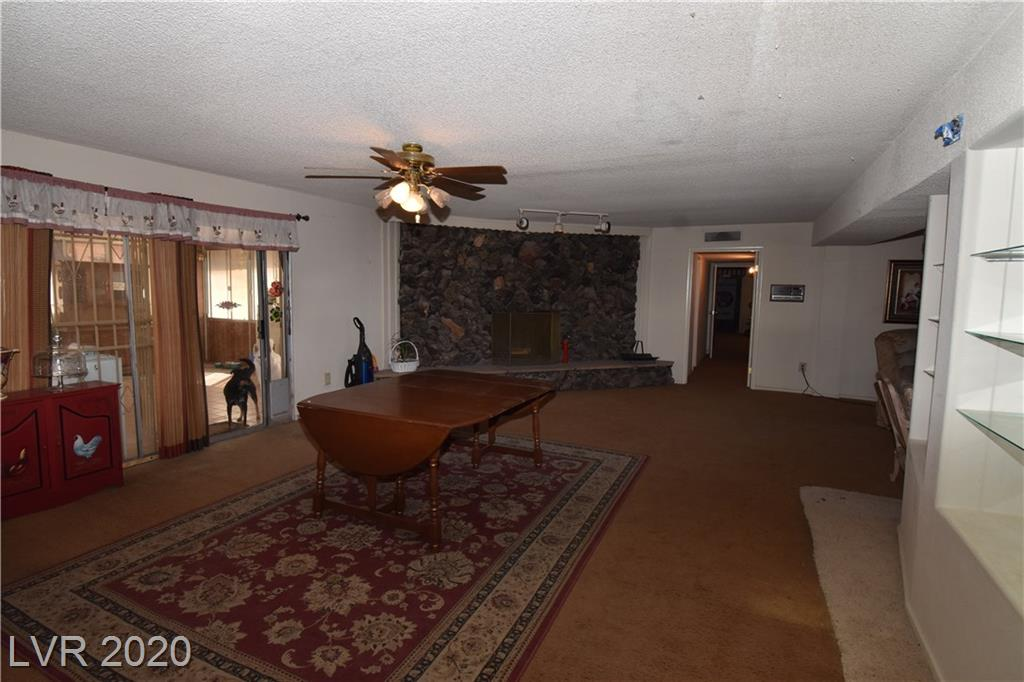 6860 Stewart Avenue Property Photo - Las Vegas, NV real estate listing