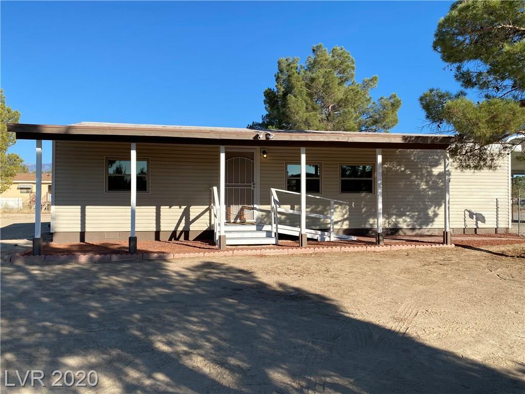 Cal Vegas Ranchos Real Estate Listings Main Image