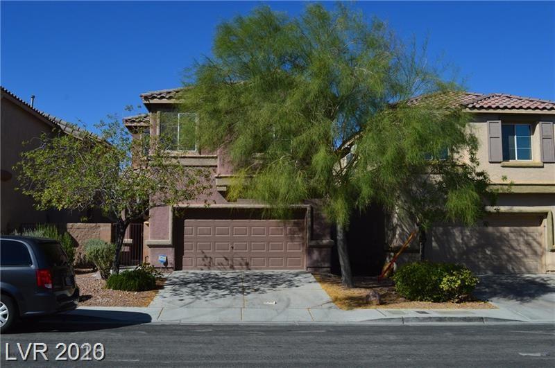 10653 BLUE LARKSPUR Court #N/A Property Photo - Las Vegas, NV real estate listing