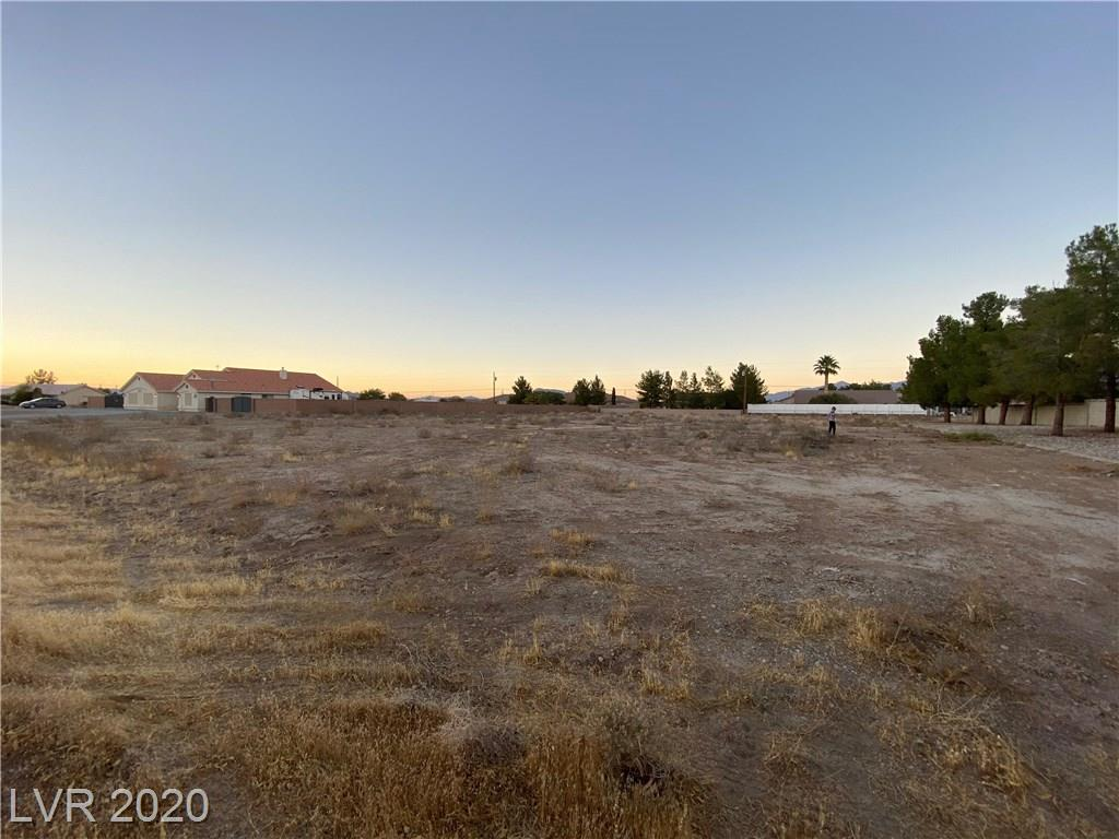 1220 Cavalry Street Property Photo