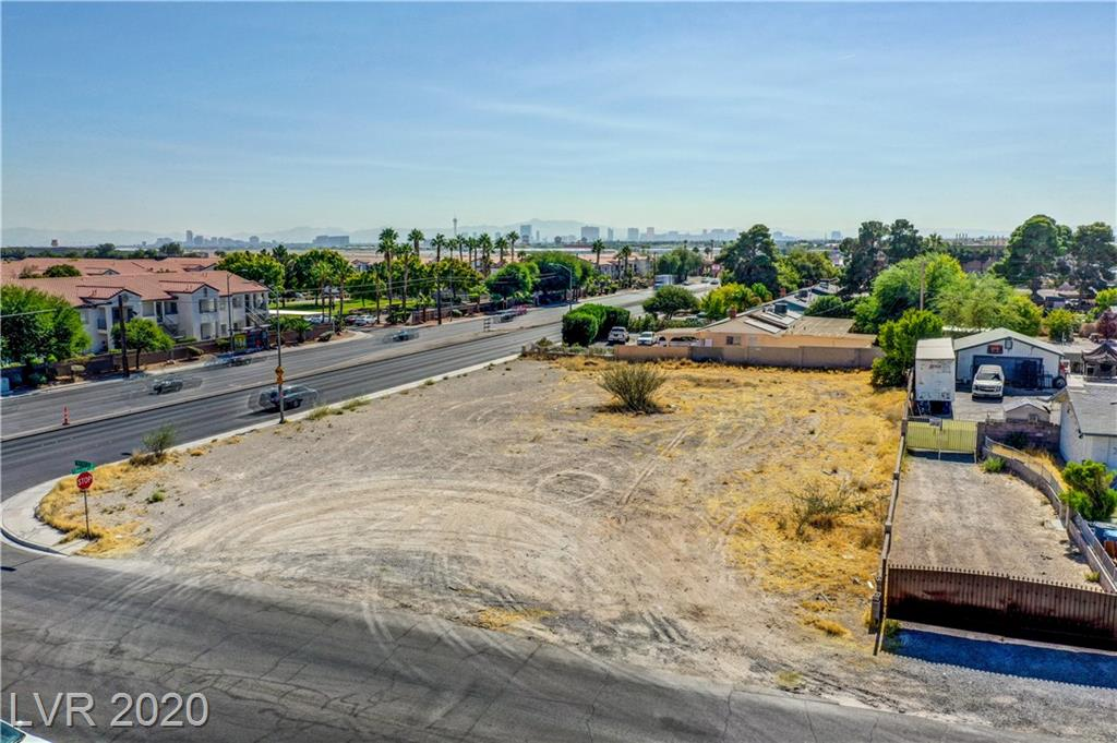 4801 Ricky Road Property Photo