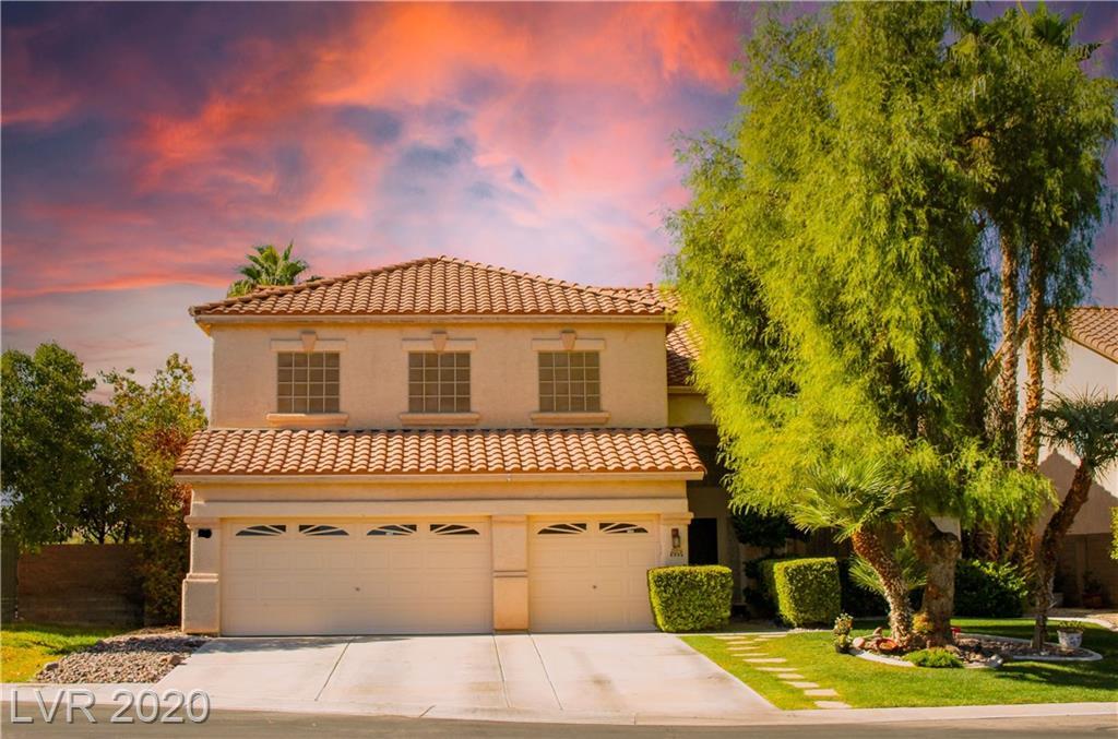 Catalina Estate Real Estate Listings Main Image