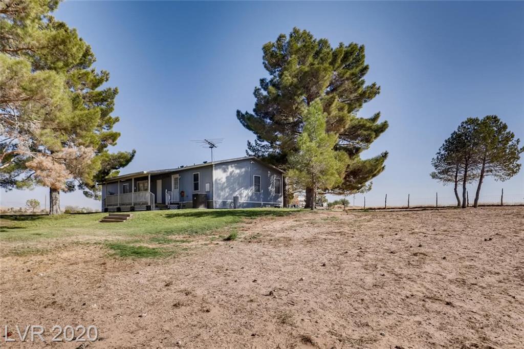 670 Cram Avenue Property Photo