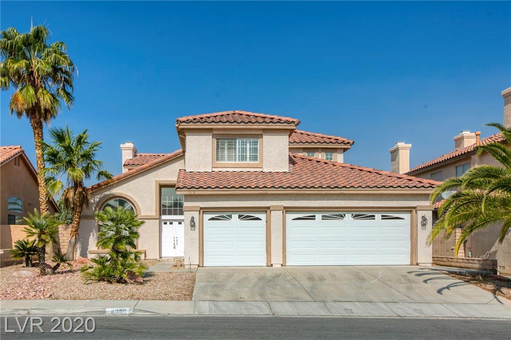 8380 Campana Drive Property Photo