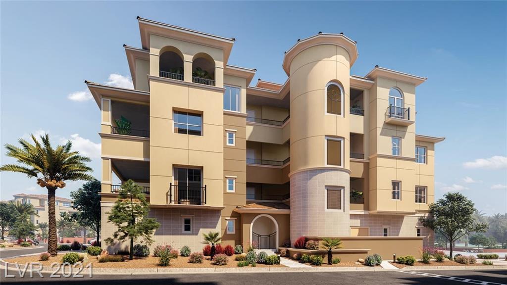9140 Las Manaitas Avenue #201 Property Photo 1