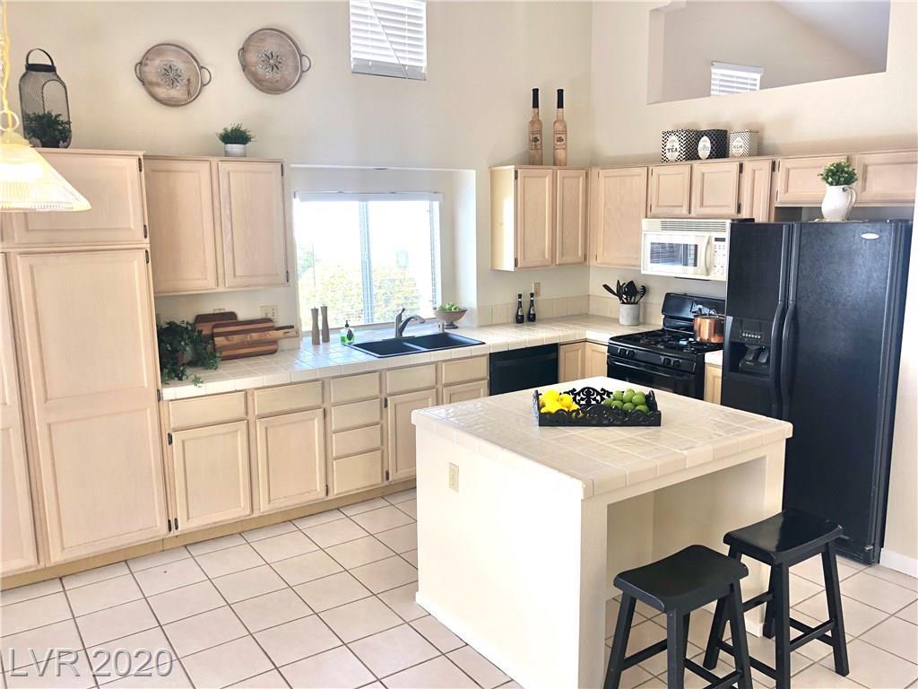 2255 Crown Valley Lane Property Photo