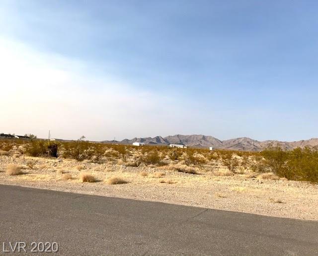 Hopi Property Photo