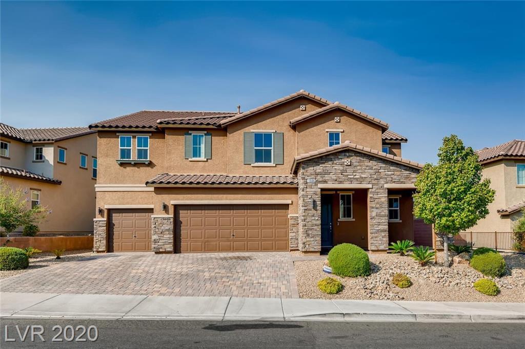 1506 Arroyo Verde Drive Property Photo