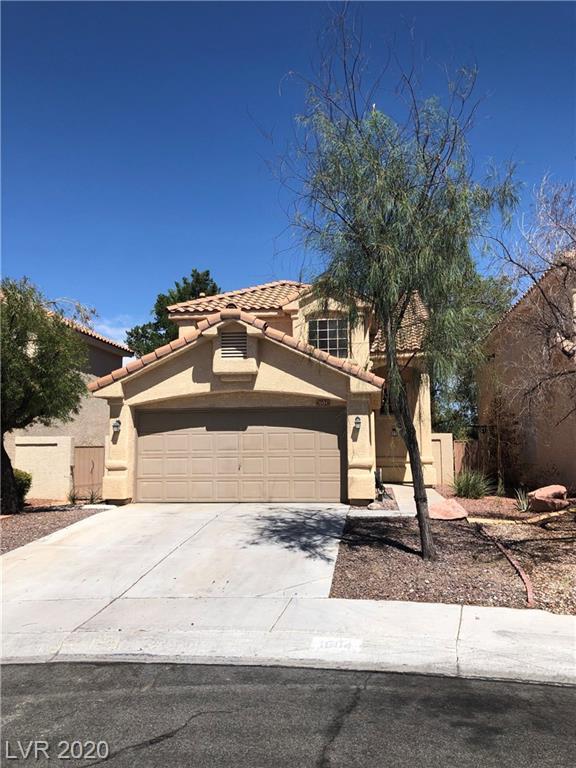 Bonita Canyon Unit 1 Real Estate Listings Main Image