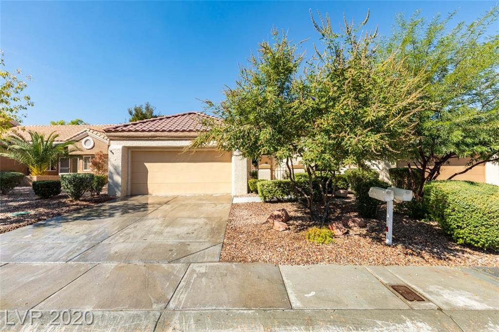 2725 Showcase Drive Property Photo