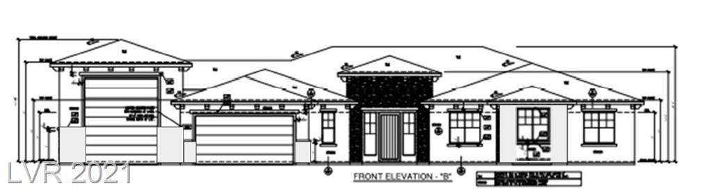 1016 E Athens Avenue Property Photo
