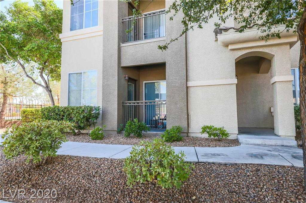 9050 Warm Springs Road #2004 Property Photo - Las Vegas, NV real estate listing