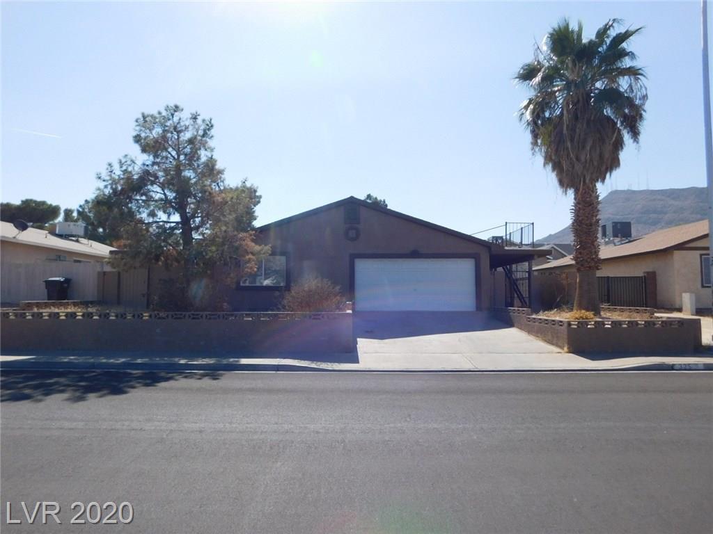 325 W Rochell Drive Property Photo