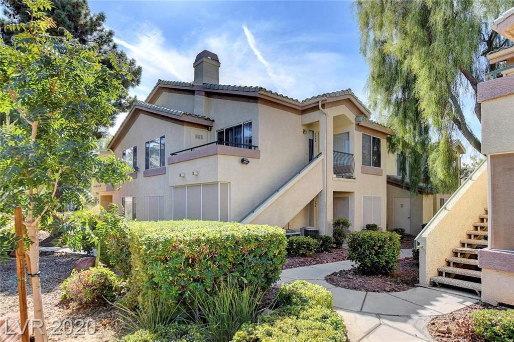 5710 E Tropicana Avenue #1206 Property Photo - Las Vegas, NV real estate listing