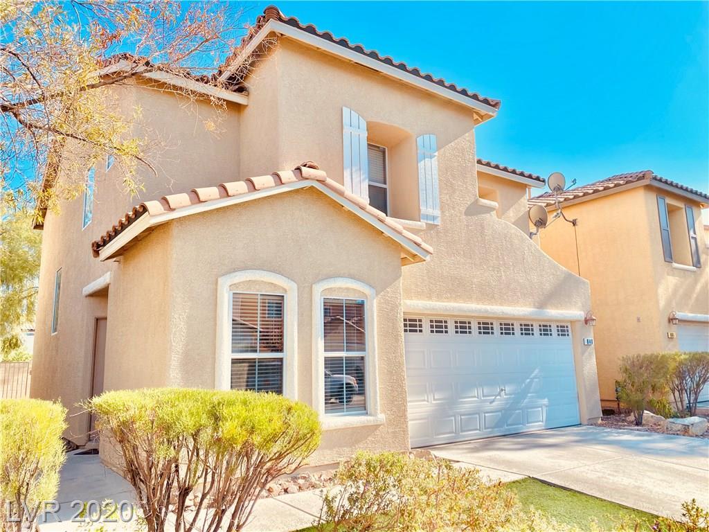 Amber Ridge 2 Real Estate Listings Main Image