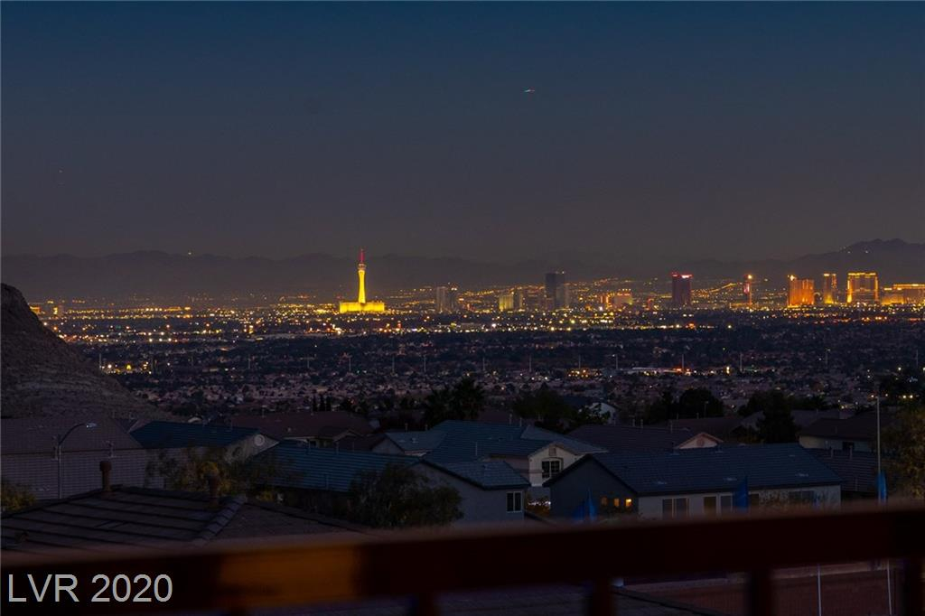 4516 Amazing View Street Property Photo - Las Vegas, NV real estate listing