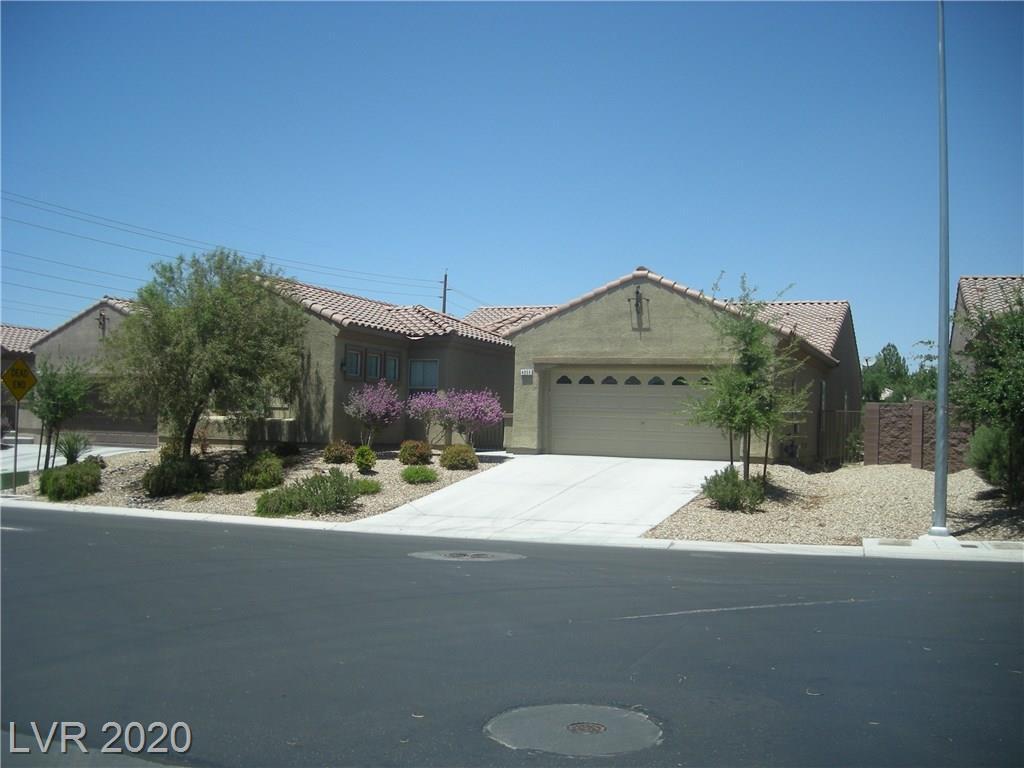 4055 GALICENO Drive Property Photo - Las Vegas, NV real estate listing