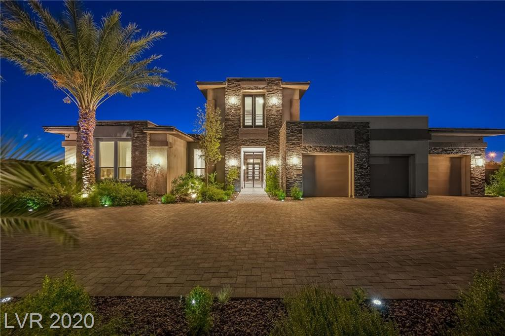 6565 Tomiyasu Lane Property Photo - Las Vegas, NV real estate listing