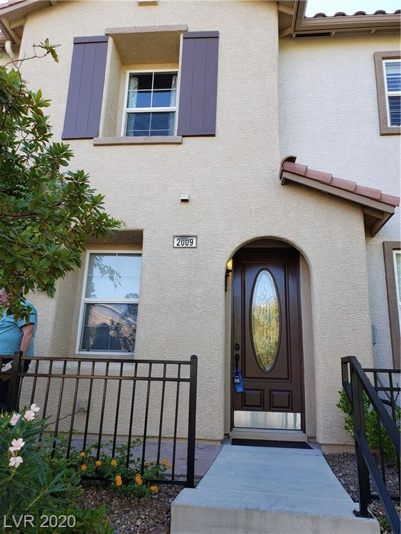 2009 Rockburne Street Property Photo
